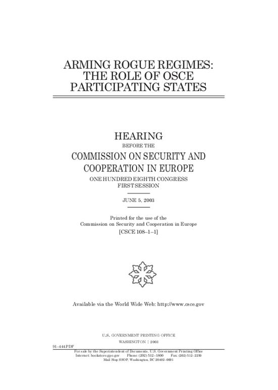 arming-rogue1