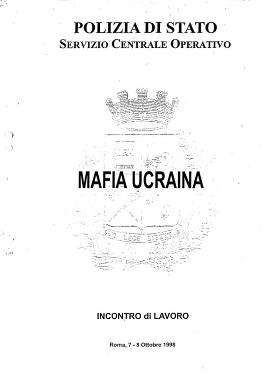 mafia_Ucraina1