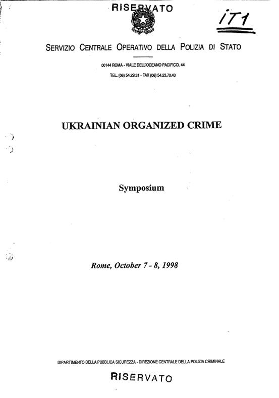 mafia_Ucraina2